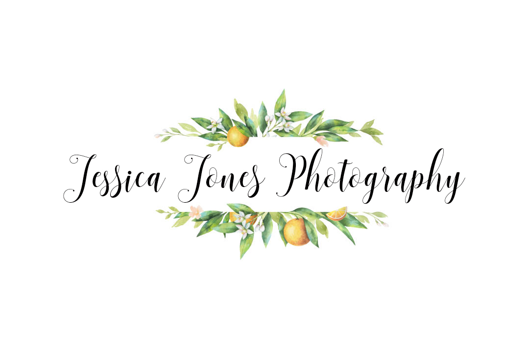 Jessica Jones Photography