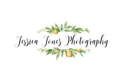 Jessica Jones Photography