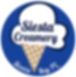 Siesta Creamery
