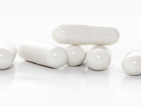 What is Tianeptine? Is it effective?