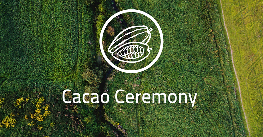 Banner grün Kakaozeremonie.png