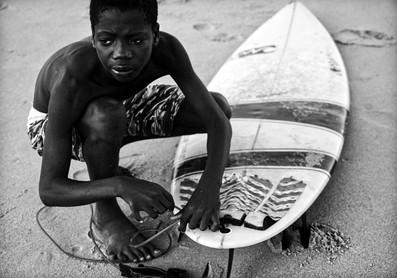 Simon, Mozambique Higher quality.jpg