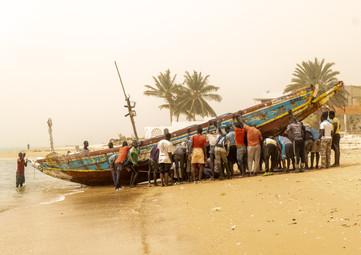 Fishermen, Mbour, Senegal.jpg
