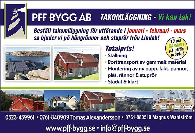 PFFBYGGAB_TAKOMLÄGGNING_ERBJUDANDE.jpg