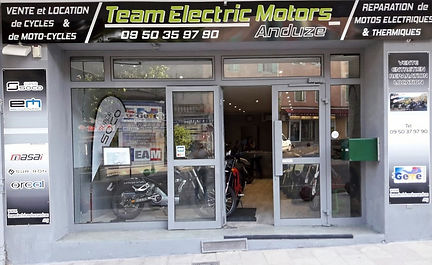 Team%20Electric%20Motors%20Anduze_edited