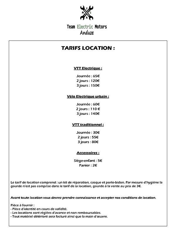 TARIFS LOCATION 2021.jpg