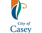 Casey-Logo---Vertical-Colour_800x600_1.p