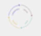 circular design logo.png