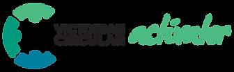 Logo-Color-RGB@4x.png