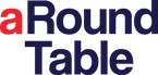 logo final_2_blue.png