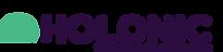 Logo holonic.png