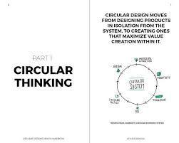 circular thinking.jpeg