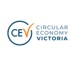 Logo-Color-RGB@3x.png