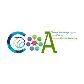 Case Studies: 2020 Circular Advatage Program