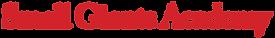 SGA+Logo+for+SGA+website-single+line-2.p