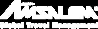 Amsalem-logo-white.png
