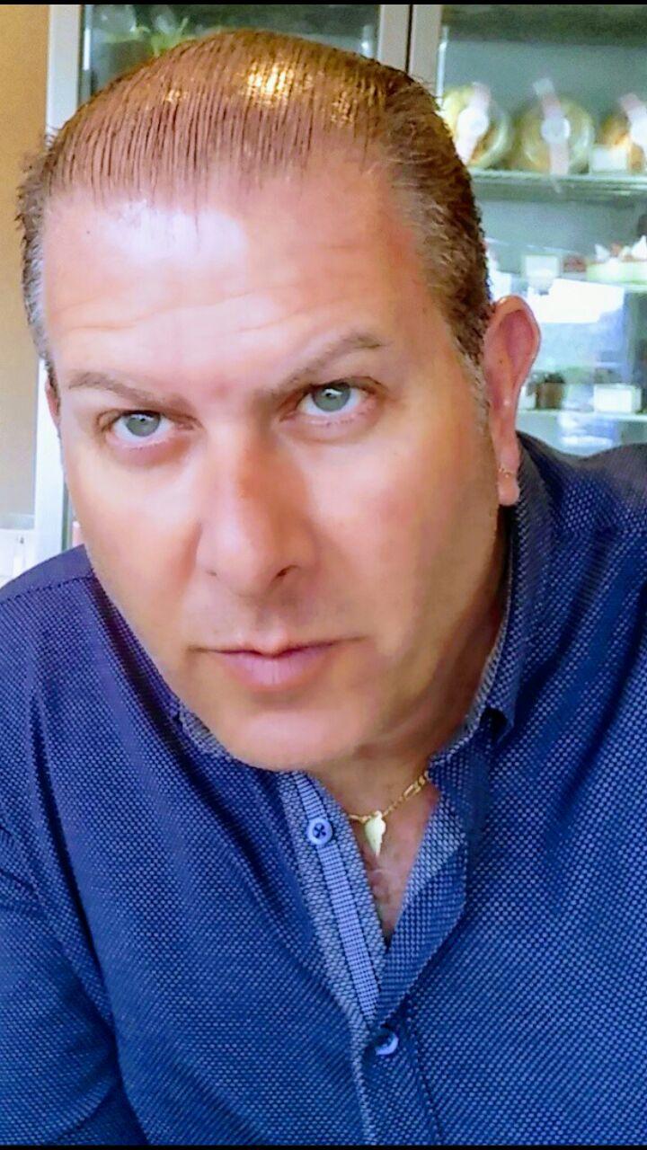 אמיר אלטר
