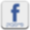 פייסבוק-מרובע-שקוף.png