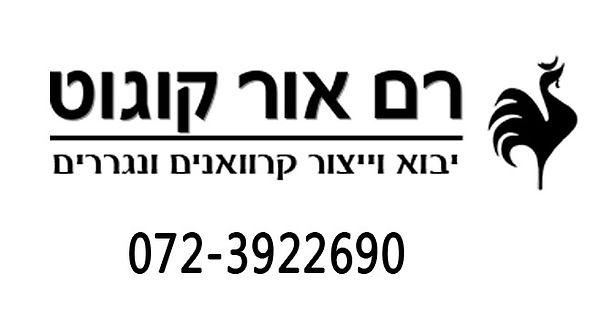 לוגו-2 (2).jpg