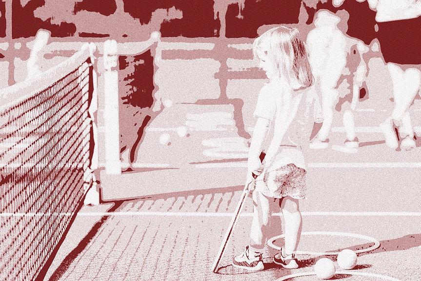 Love_All_Tennis_Cafe_153_edited.jpg