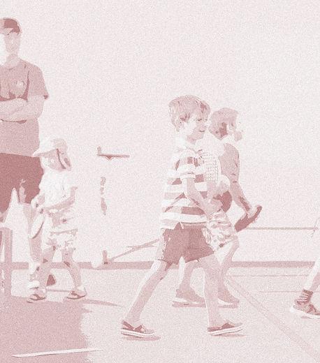Love_All_Tennis_Cafe_12_edited.jpg