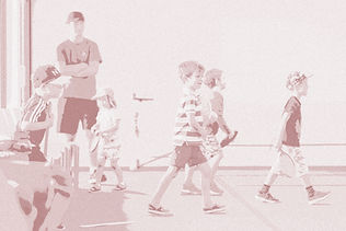 Love_All_Tennis_Cafe_12_edited.jpg