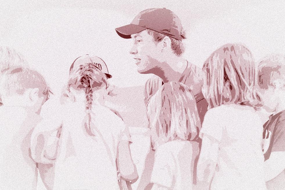 Love_All_Tennis_Cafe_130_edited.jpg