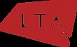 lta-logo-colour-portrait_edited_edited_e
