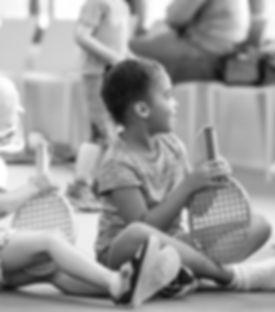 Love_All_Tennis_Cafe_10.jpg