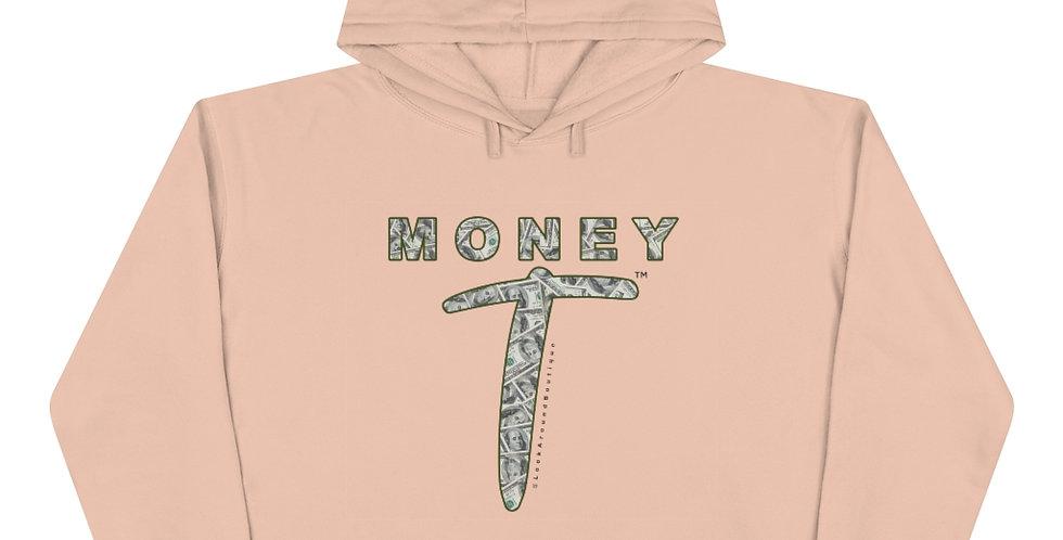 Money Crop Hoodie