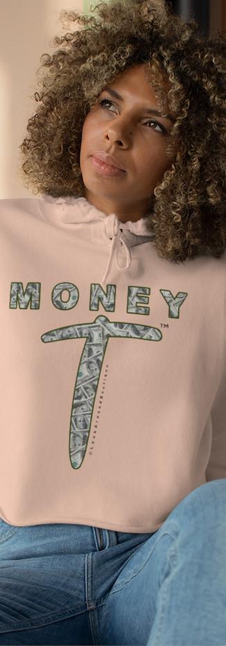 money-crop-hoodie.jpg