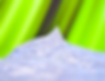 gel with green.png