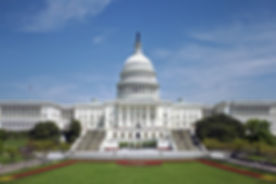 United_States_Capitol_west_front_edit2_edited.jpg