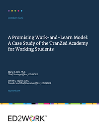 ed2work-taws-case-study-october-2020.png