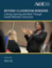Beyond-Classroom-Borders-Taylor-Haras-20