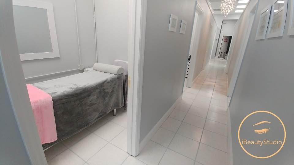 lash room I(2)