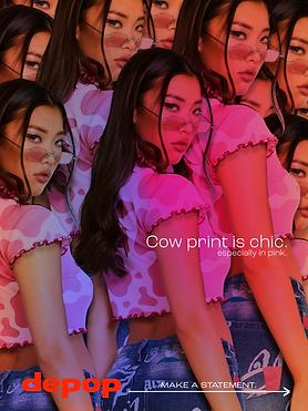 Print1.png