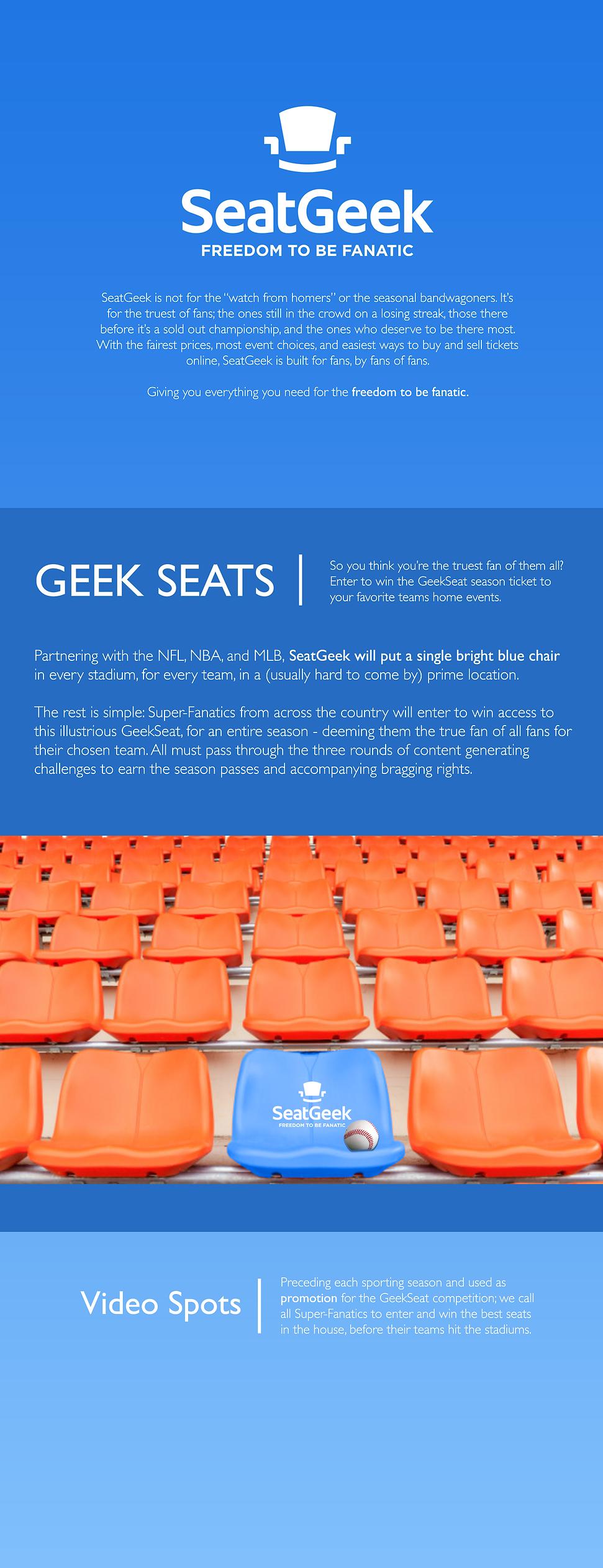 SeatGeek-Scrollv2-1.png