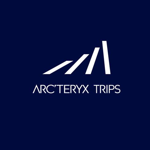 Arc'teryx Trips