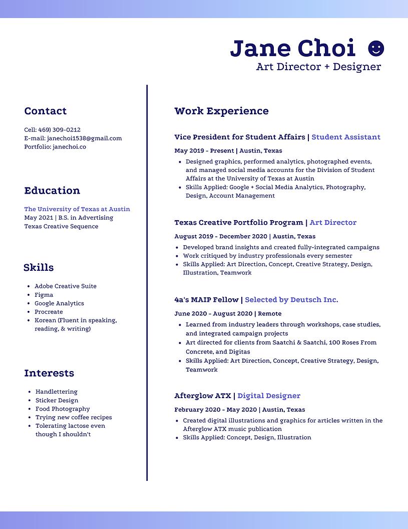 JaneChoi_Resume.png