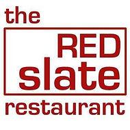 The Red Slate Restaurant