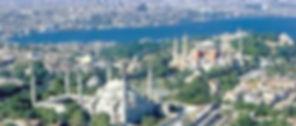 Turquía_Mágica_con_Troya_03.jpg