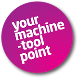 your-machine-tool-point.png
