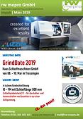 impuls-märz-2019_grinddate.png