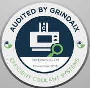 GRI-Zertifikat.jpg