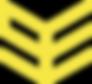 Logo_Mark_Y_RGB_72dpi.png