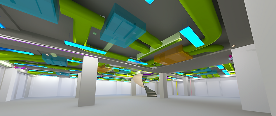 Broadwick Street - Third Floor M&E Services.png