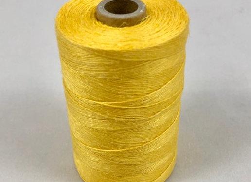 Yellow hemp