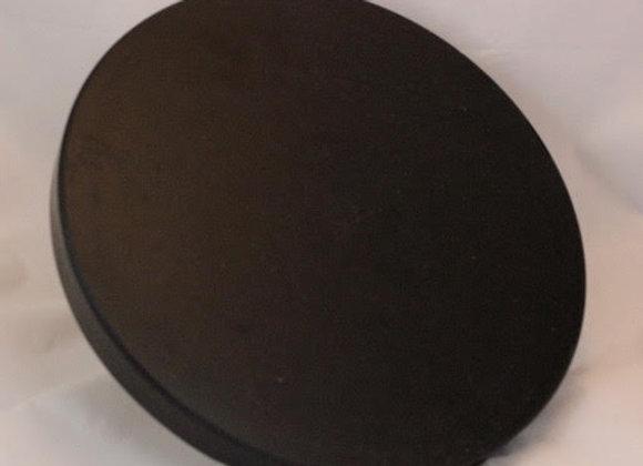Cameron drum pad, medium