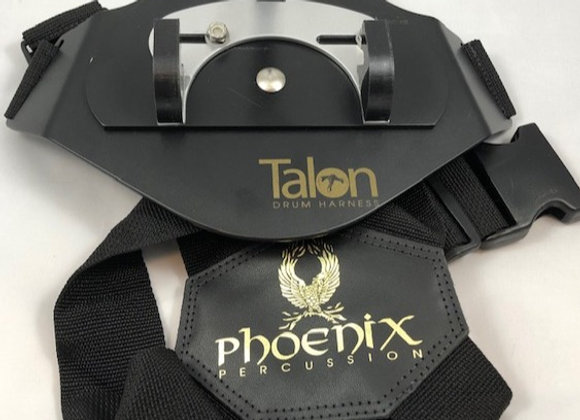 Phoenix Talon tenor harness